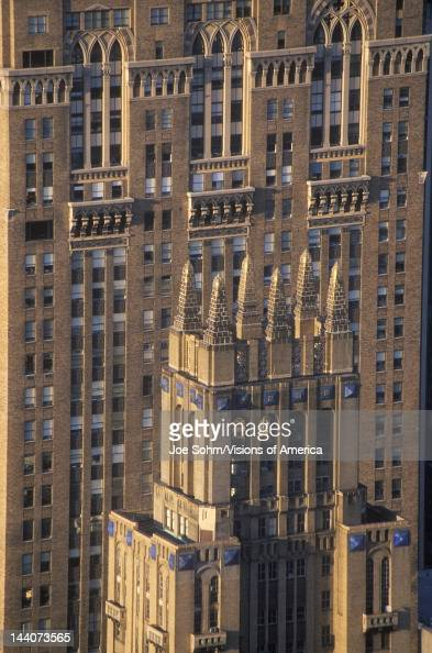 Midtown East Stock Photos And Pictures Getty Images