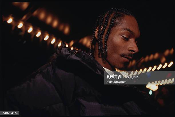 Death Row Records Stock Photos and Pictures | Getty Images