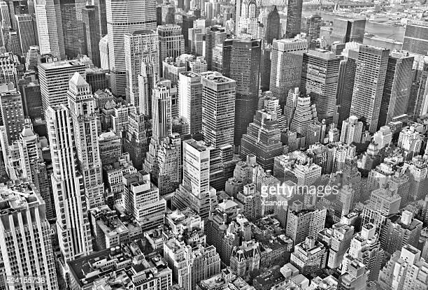Cidade de Nova Iorque