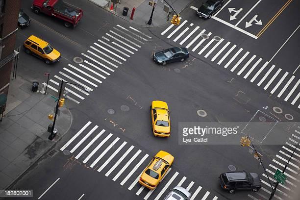 ニューヨーク市# 7 XXXL