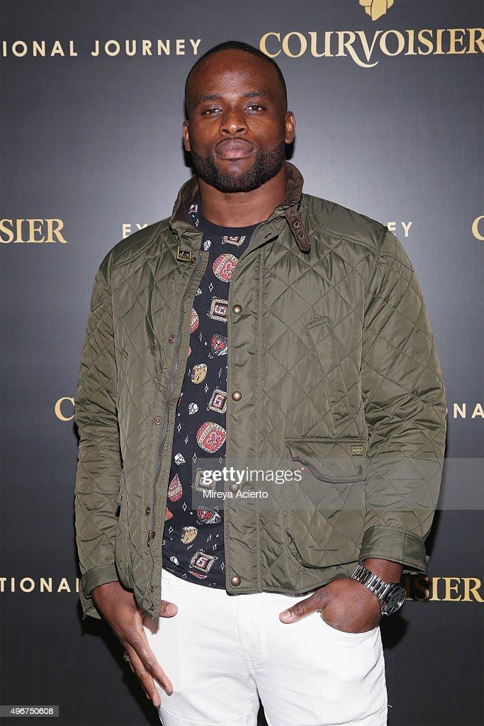 New York Giants Owamagbe Odighizuwa Jerseys cheap