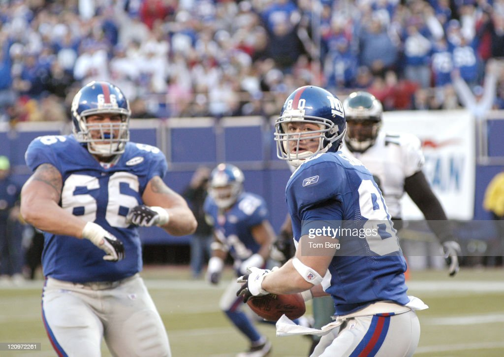 new york giants vs tight ends collections