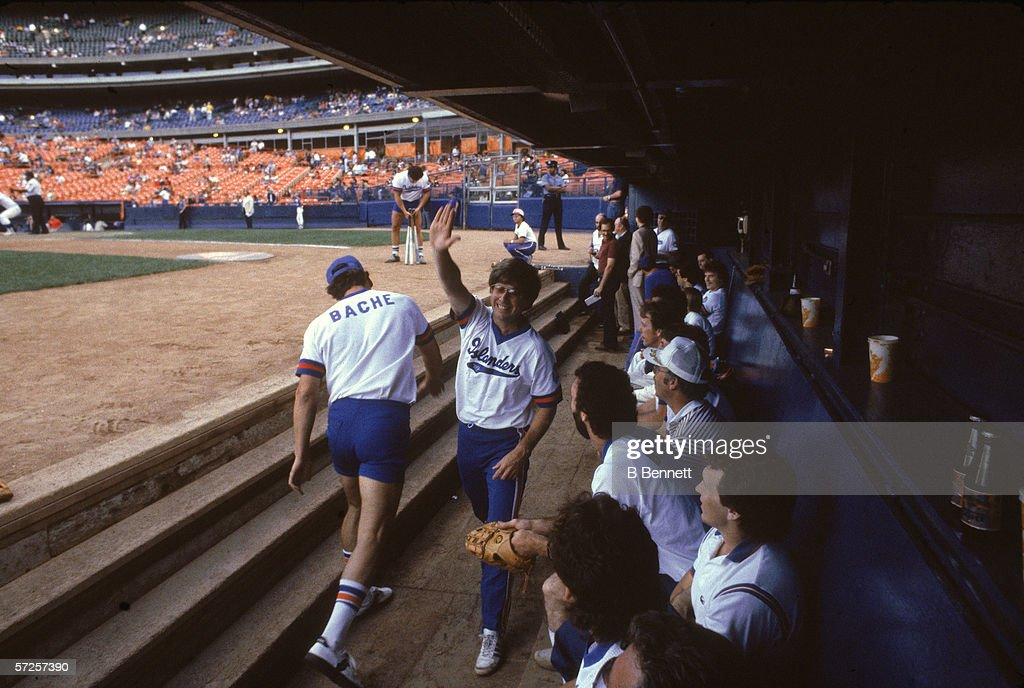 "Image result for ""new york islanders"" softball"