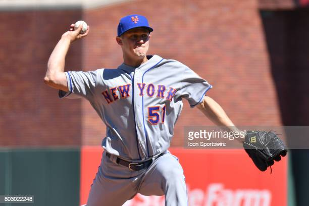New York Mets Pitcher Paul Sewald throws a pitch during a MLB game between the New York Mets and the San Francisco Giants on June 25 at ATT Park in...