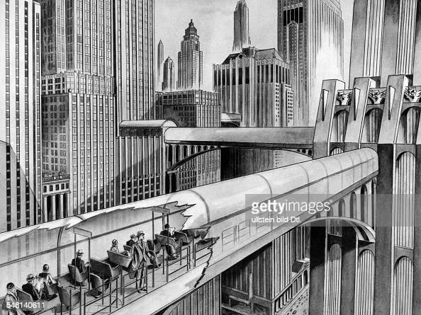 Usa new york new york city visionary design of new york for New york city design company