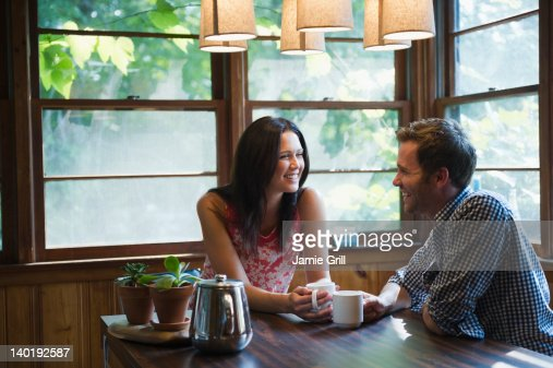 putnam valley jewish women dating site I've done my share of complaining about the rules on this site,  plentyoffish dating forums are a place to meet singles  too bad most of the awesome women.