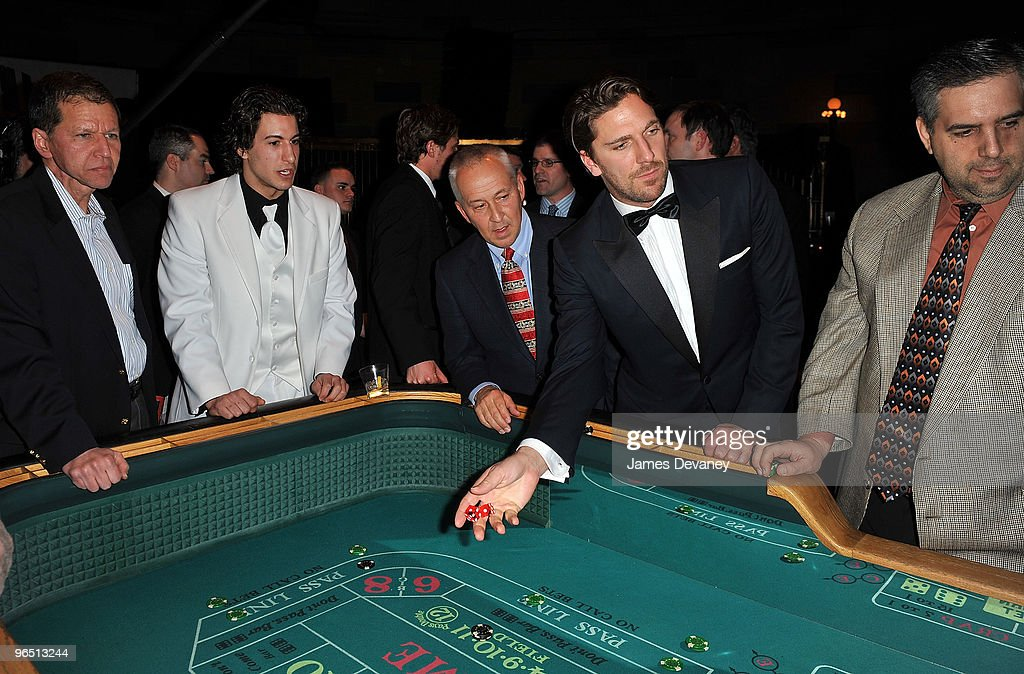 Rangers casino night casino connecticut employment foxwoods in ledyard opening resort