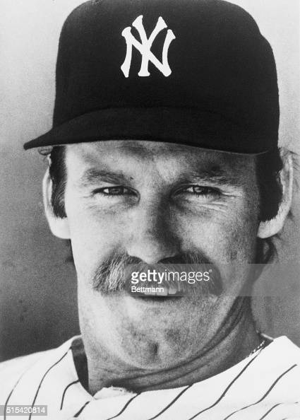 Sparky Lyle the American League's '77 Cy Young award winner was traded by the New York Yankees along with four others to the Texas Rangers for center...