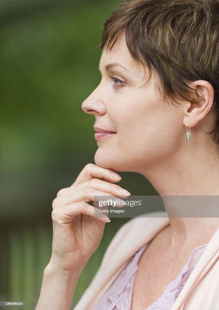 single women in old westbury 100% free online dating in old westbury 1,500,000 daily active members.