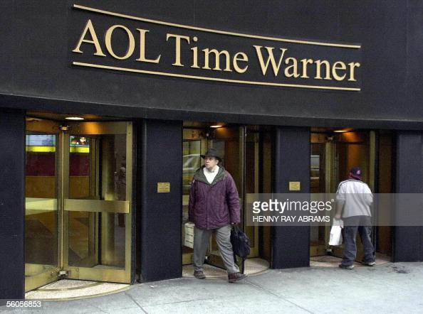 aol time warner Aol and time warner inc settled commission concerns relating to their proposed merger the order requires aol time warner to open its cable system to competitor internet service providers in addition, the company is prohibited from interfering with content passed along the bandwidth contracted for.