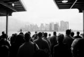 UNS: Retrospective Of September 11 Terrorist Attacks