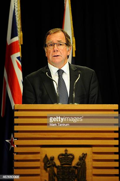 new zealands foreign policy analysis Formal diplomatic relations were established in 1942, following the  new zealand foreign direct investment in the united states is led by the.