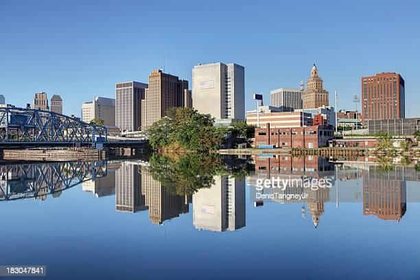 Newark, dans le New Jersey