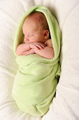 Newborn Comfort