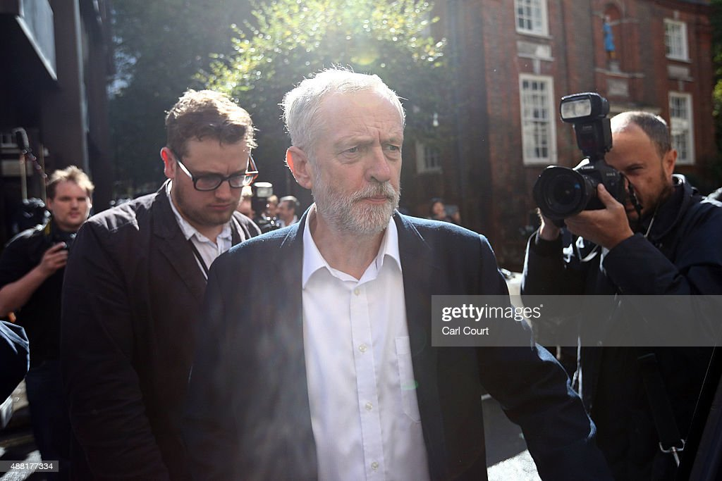 news political parties labour party watson savage jeremy corbyn over