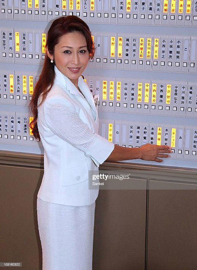 Junko Mihara naked (31 pics), cleavage Paparazzi, YouTube, legs 2015