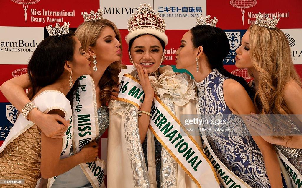 [Obrazek: newly-selected-2016-miss-international-k...d618565086]