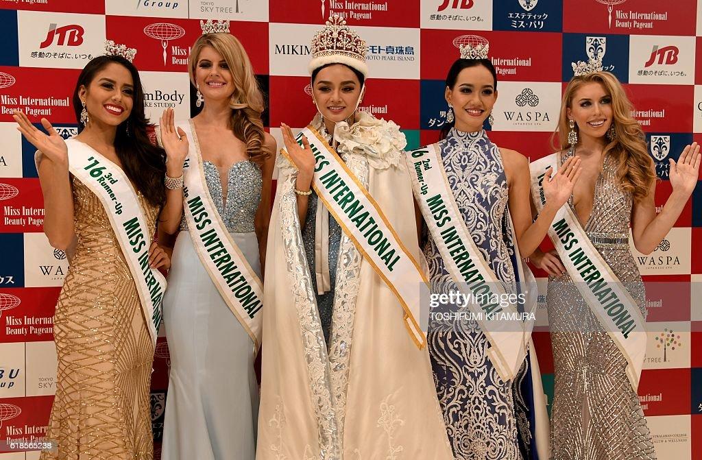 [Obrazek: newly-selected-2016-miss-international-k...d618565238]
