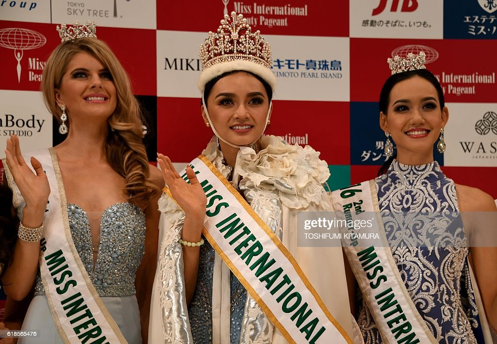 [Obrazek: newly-selected-2016-miss-international-k...d618565476]