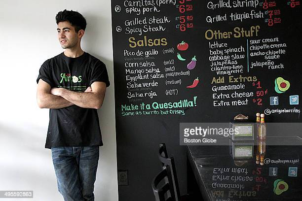 Newlyminted college graduates face the unpleasant task of finding a job in a tough economic market The Boston Globe takes a look at what area...
