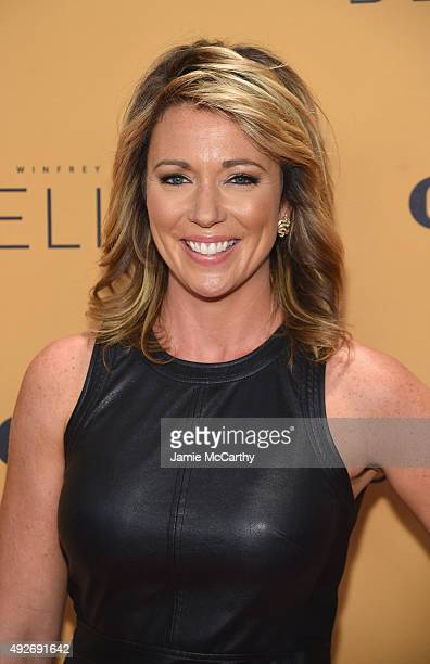 Brooke Baldwin Stock Photos and Pictures | Getty Images
