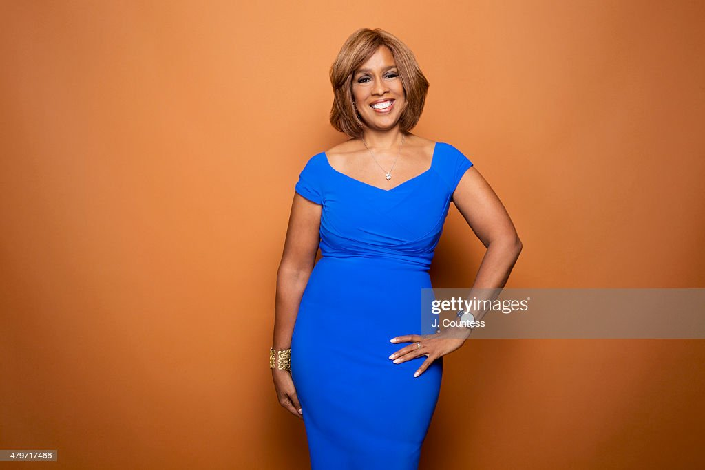 2015 American Black Film Festival Portraits, June 12, 2015
