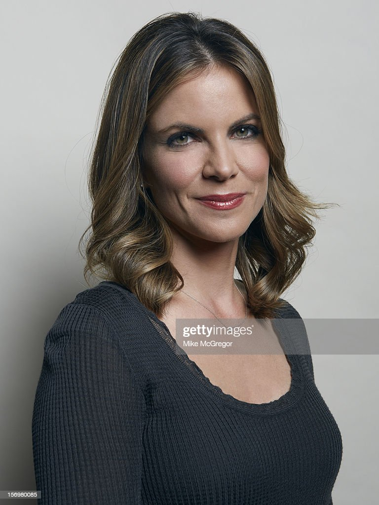 Natalie Morales - News Anchor | Getty Images