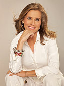 Meredith Vieira, People Magazine,