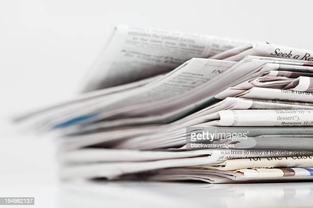 Journal quotidien