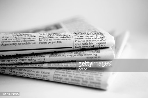 Journal Series