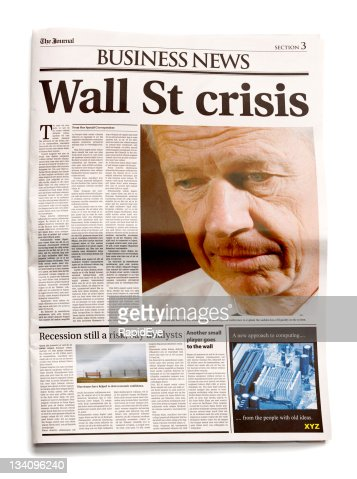 wall street crisis Listen on the go a daily podcast of wall street breakfast will be available by 8:00 am on itunes, stitcher and soundcloud (click the highlighted links) quas.