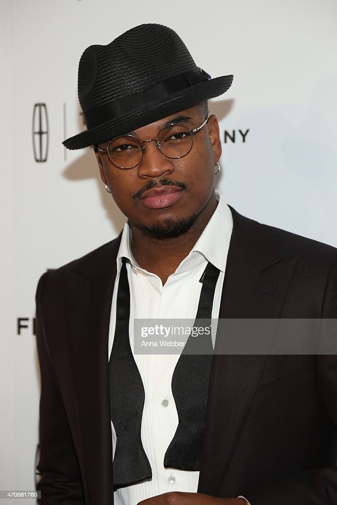<a gi-track='captionPersonalityLinkClicked' href=/galleries/search?phrase=Ne-Yo&family=editorial&specificpeople=451543 ng-click='$event.stopPropagation()'>Ne-Yo</a> attended The Lincoln Motor Company and Tribeca Film Festival hosted special centennial tribute on Tuesday, honoring the great Frank Sinatra at Spring Studios in New York. In addition to a re-mastered screening of On The Town and a unique star-studded concert featuring reimagined Sinatra hits, attendees were introduced to Lincoln Black Label - the brand's highest expression of luxurious design, comfort and service – through special experiences courtesy of the Lincoln Concierge.
