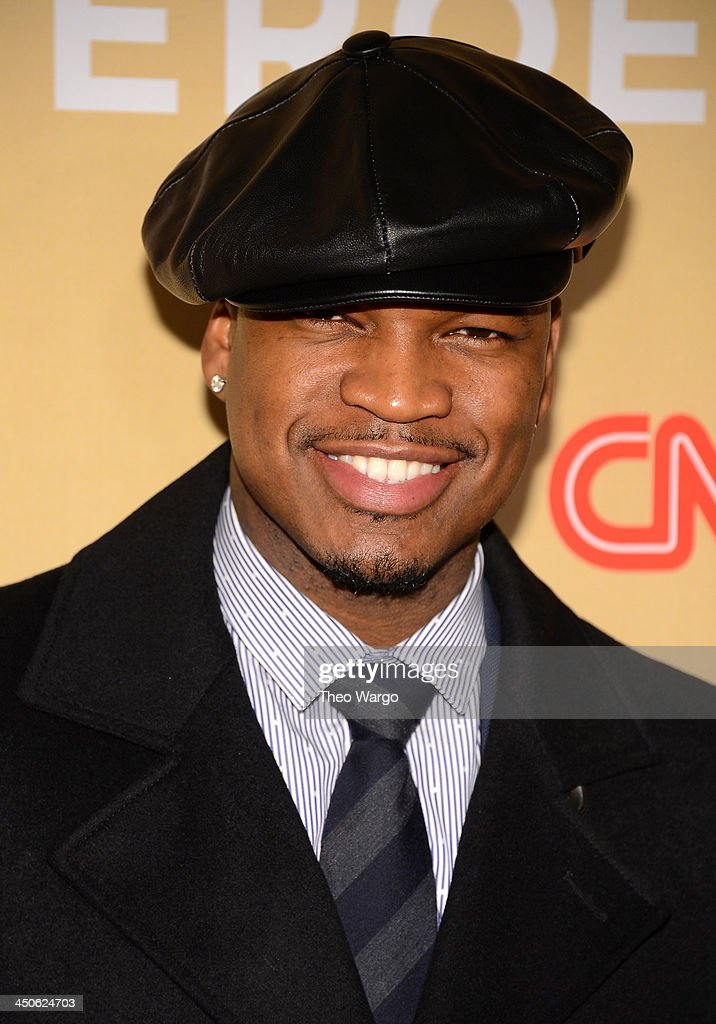 An All Star Tribute at The American Museum of Natural History on November 19, 2013 in New York City. 24079_013_0040.JPG