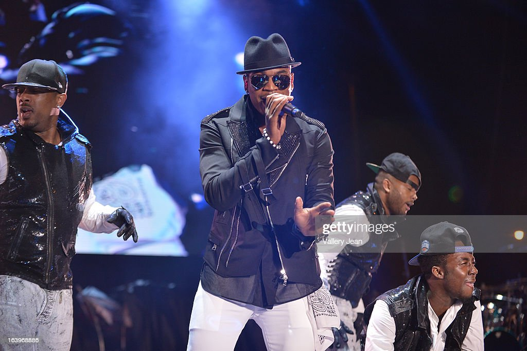 <a gi-track='captionPersonalityLinkClicked' href=/galleries/search?phrase=Ne-Yo&family=editorial&specificpeople=451543 ng-click='$event.stopPropagation()'>Ne-Yo</a> performs at the 8th Annual Jazz In The Gardens Music Festival - Day 2 at Sun Life Stadium on March 17, 2013 in Miami Gardens, Florida.