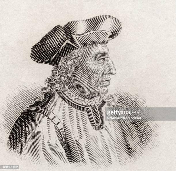 a biography of niccolo machiavelli an italian philosopher Niccolò di bernardo dei machiavelli (3 may 1469 – 21 june 1527) was an italian philosopher/writer, and is considered one of the main founders of modern political science[1].