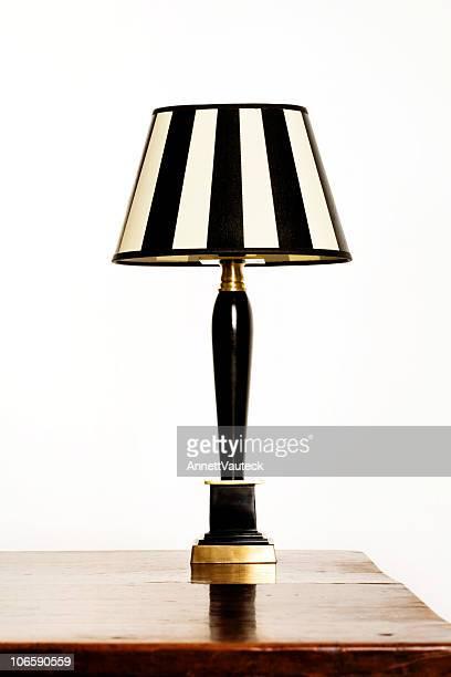 Belle lampe