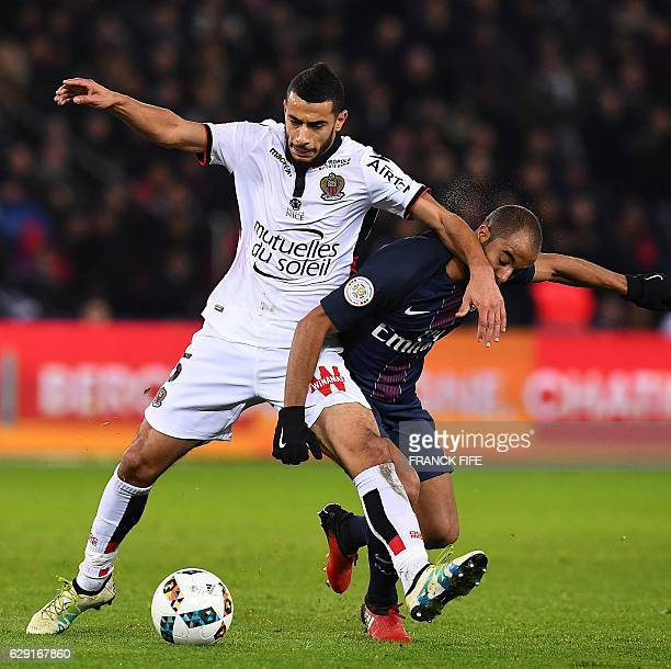 Belhanda Stock Photos And Pictures