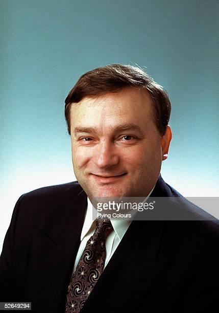 Nicholas Brown MP Labour Newcastle Upon Tyne East Wallsend