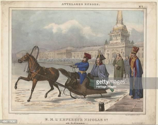 {{searchView.galleryHeadline()}}Zuletzt angesehene Bilder233 Zar Nikolaus I. Von Russland Stock-Bilder und -Fotos