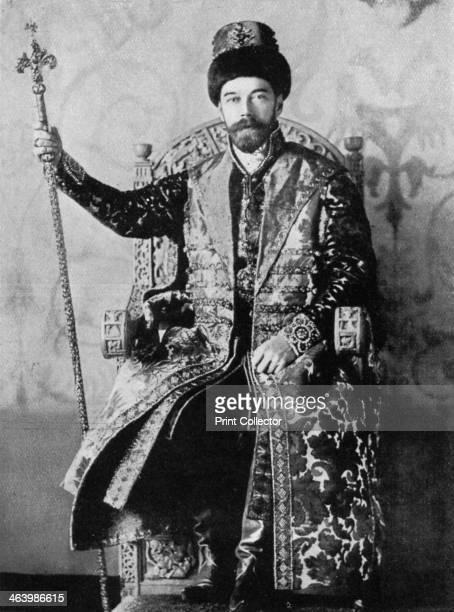 {{searchView.galleryHeadline()}}Immagini visualizzate di recente2.421 foto e immagini stock di Zar Nicola Ii Di Russia