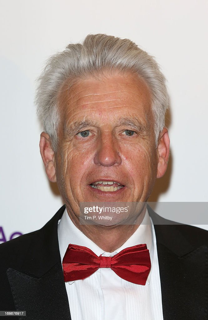 <a gi-track='captionPersonalityLinkClicked' href=/galleries/search?phrase=Nicholas+Owen&family=editorial&specificpeople=666656 ng-click='$event.stopPropagation()'>Nicholas Owen</a> attends the Sony Radio Academy Awards at The Grosvenor House Hotel on May 13, 2013 in London, England.