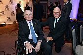 33th Annual Great Sports Legends Dinner To Benefit The...
