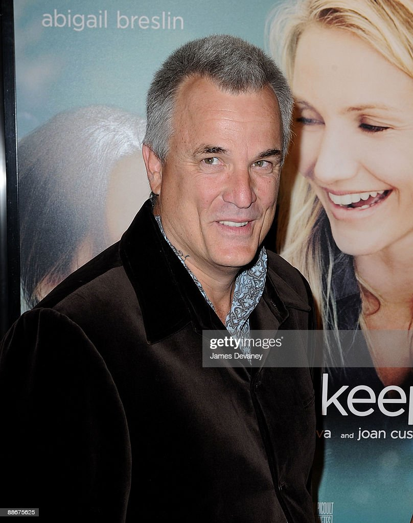 """""""My Sister's Keeper"""" New York Premiere - Outside Arrivals"""