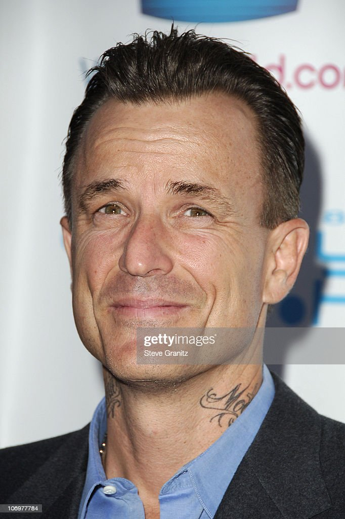 Movieline's Hollywood Life 8th Annual Young Hollywood Awards - Arrivals