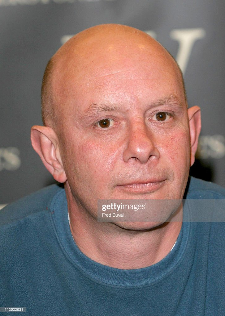 nick hornby best booksnick hornby about a boy, nick hornby about a boy pdf, nick hornby about a boy скачать, nick hornby about a boy download, nick hornby about a boy на русском, nick hornby how to be good, nick hornby about a boy summary, nick hornby books, nick hornby long way down, nick hornby slam pdf, nick hornby high fidelity epub, nick hornby book recommendations, nick hornby hi fi, nick hornby songbook, nick hornby about a boy characters, nick hornby best books, nick hornby about a boy summary chapter, nick hornby wiki, nick hornby amazon, nick hornby bill nighy