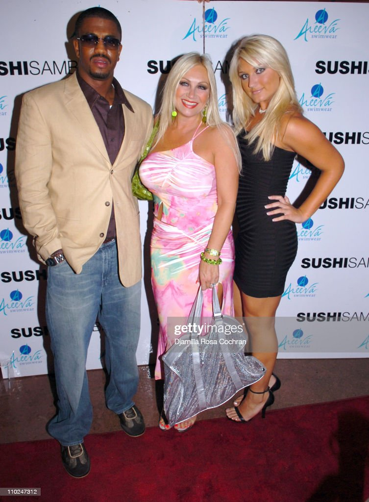 linda hogan Linda hogan apparently wasn't the nicest sugar mama according to a lawsuit obtained by tmz, her ex-boy toy, charlie hill, is suing her for $15 million for menial labour he performed during their .