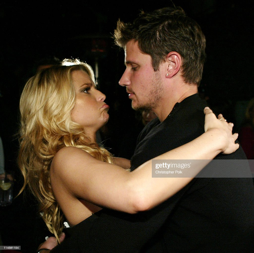 Apologise, but, jessica simpson virginity nick lachey your place