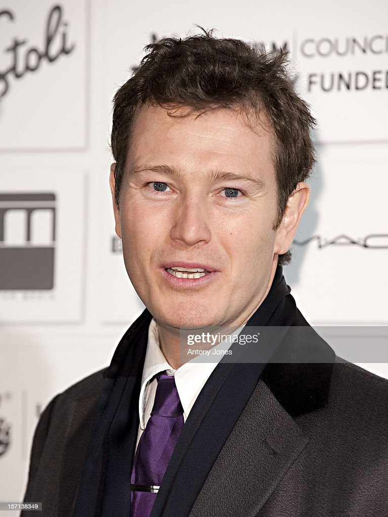 nick moran bassnick moran 2016, nick moran height, nick moran harry potter, nick moran instagram, nick moran youtube, nick moran harry potter scabior, nick moran twitter, nick moran, nick moran imdb, nick moran actor, nick moran scabior, nick moran wife, nick moran lock stock, nick moran tattoo, nick moran married, nick moran biography, nick moran trio, nick moran bass, nick moran wikipedia, nick moran wedding