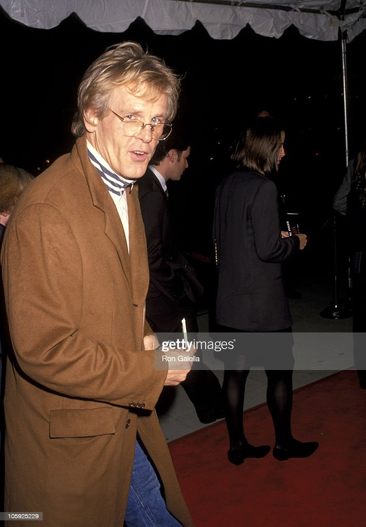 <a gi-track='captionPersonalityLinkClicked' href=/galleries/search?phrase=Nick+Nolte&family=editorial&specificpeople=206370 ng-click='$event.stopPropagation()'>Nick Nolte</a> during Los Angeles Premiere of 'Hoffa' to Benefit Tripod Hoffa at Academy Theatre in Beverly Hills, California, United States.