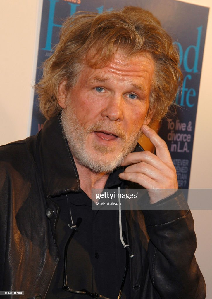nick nolte drop zone